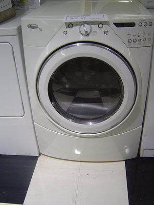 Whirlpool WED9200