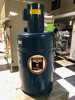 Rema RP-2 Air Vacuum