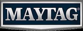 maytag logo.png