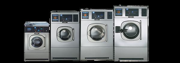 hardmount-washer-lineup.png