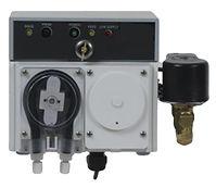 fs-solid-automatic-timer-liquid-pump.jpg