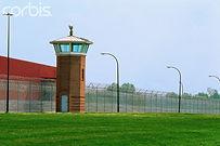 Jail Laundry Equipment chicago,illinois,indiana,wisconsin