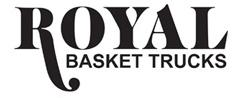 royalb-logo.png
