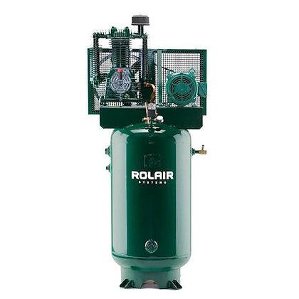 Rolair V75380K50