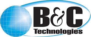 bc_logo_hr.jpg