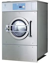 electorlux-elx-g-force-ELX-washer-234x30