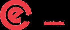 energenics-logo.png