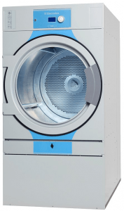 electrolux-t-series-t5675-washer-177x300