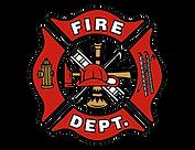 Fire-Department-Logo.png