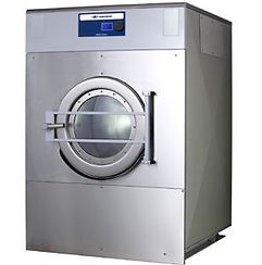 wascomat-commercial-wsd-series-296x300.j