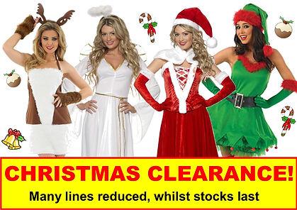 christmas sale poster.jpg
