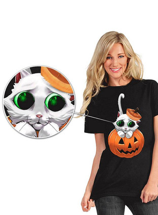 digital-dudz-adorable-kitty-eyes-t-shirt