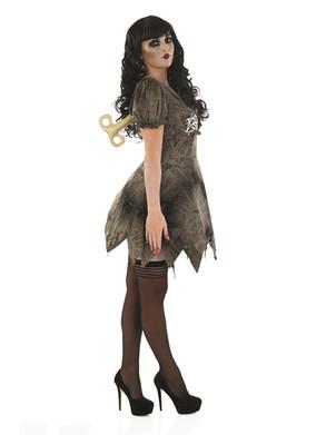 adult-wind-up-doll-costume-fs3935.jpg
