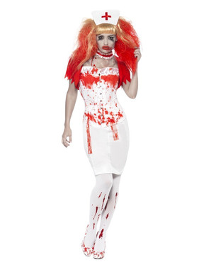 blood-drip-nurse-costume_2000x.jpg
