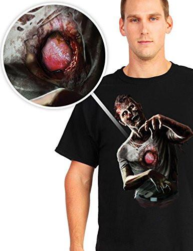 Digital-Dudz-Moving-Wound-T-Shirt-Hallow