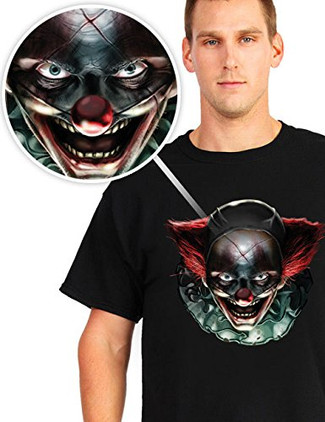 Digital-Dudz-Moving-Eyes-T-Shirt-Hallowe