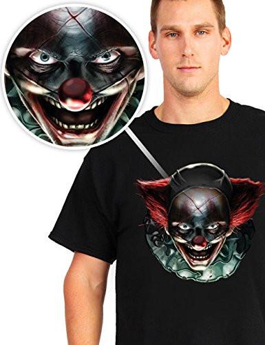 Digital-Dudz-Moving-Eyes-T-Shirt-Hallowe