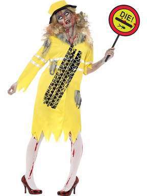 zombie-lollipop-lady-halloween-9891-p.jp