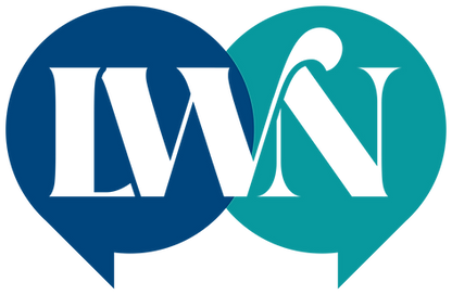 LWN_Logo_Icon_Color.png