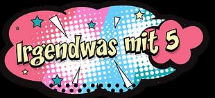 logo-irgendwasmit5.png