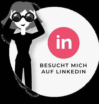 in_antje_profil_linkedin.png