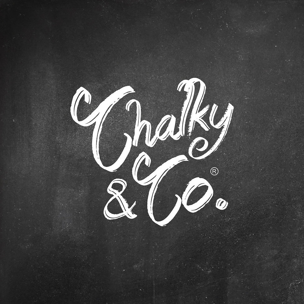Chalky & Co.