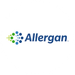 Logo_Allergan.png