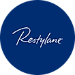 Logo_Restylane.png