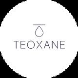 Logo_Teoxane.png