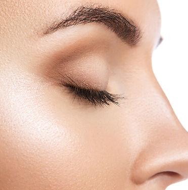 faceline-eyebrow-00.jpg