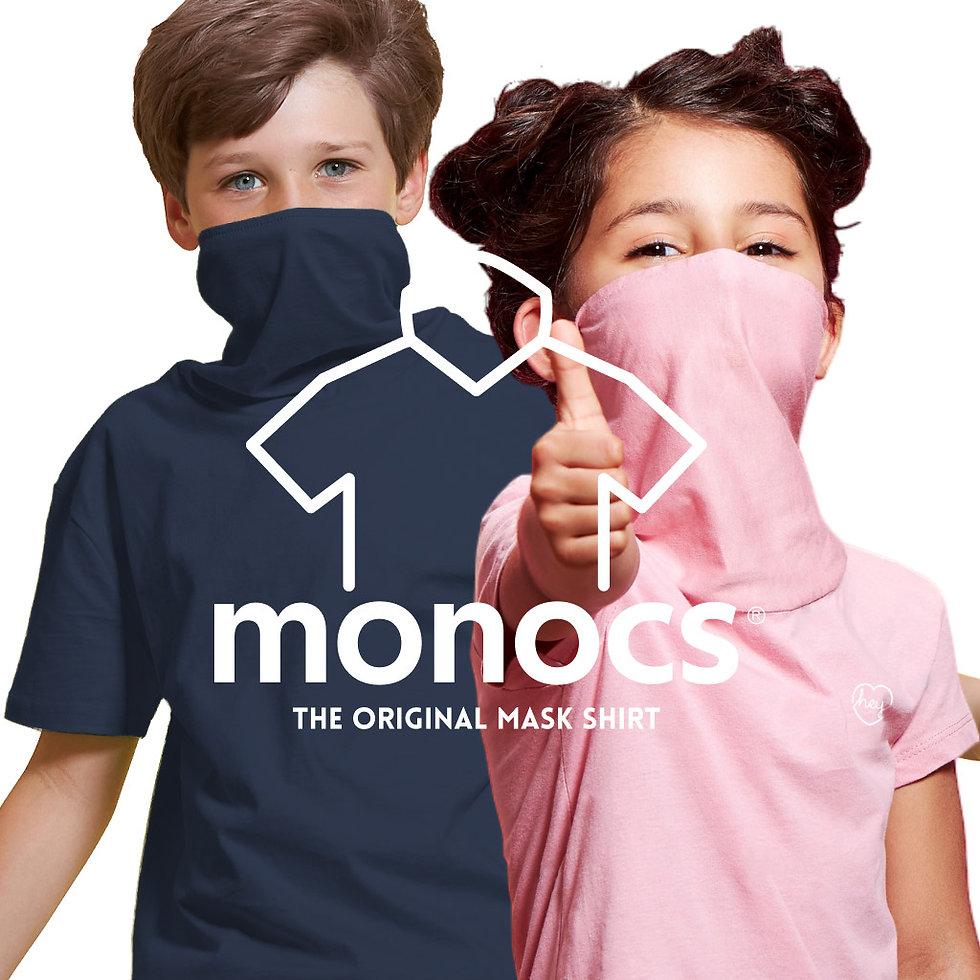 monocs