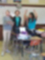 kids in class.jpeg