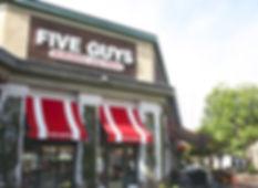 five-guys-outside-restaurant.jpg