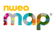 nwea map-550x0.png