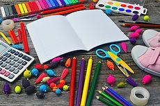School-supplies-Pixabay.jpg
