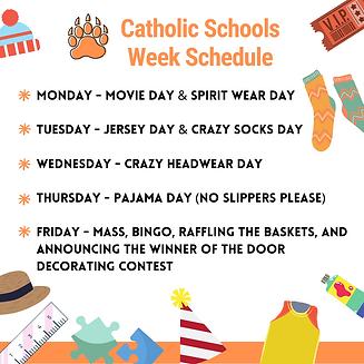 Catholic Schools Week.png