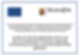 EU Förderung Arend.png
