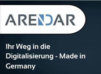 ARENDAR plant Crowdfinanzierung zur schnelleren Marktdurchdringung des ARENDAR's