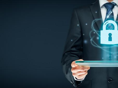 Cyberangriffe nehmen zu - Artikel in der FAZ