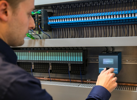 Viele Vorteile der Crowdfinanzierung der ARENDAR IT Security GmbH