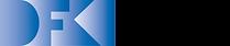 DFKI_Logo_d_schrift.png