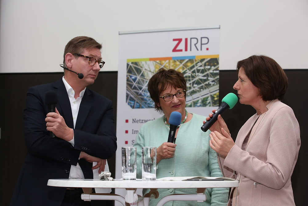 Bildquelle: ZIRP.