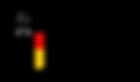 DEgov-BMBF-Logo.svg.png