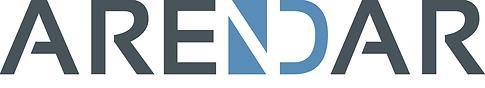 Arendar_Logo_Farbangaben.png