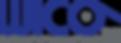 wico_logo_pfade_cmyk.png