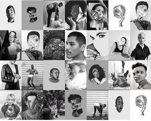 "8x10"" prints"