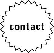 sticker_contact.jpg