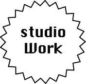 sticker_studiowork.jpg