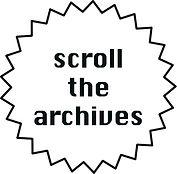 sticker_scrollthearchives.jpg