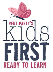 KIDS FIRST 11 2019_edited.jpg